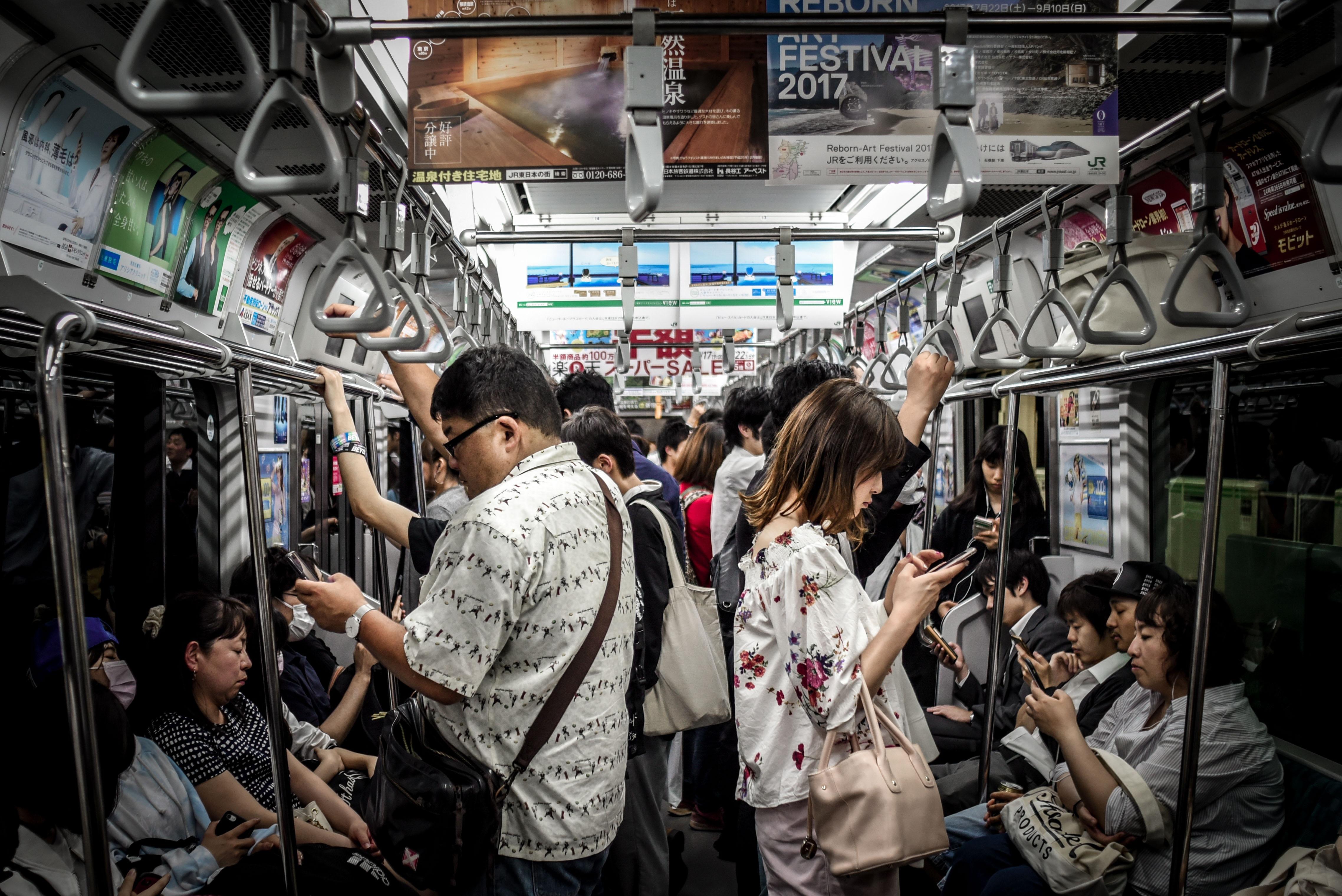 En Juillet 2018, Mobile-first devient la norme