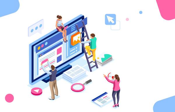 construire une stratégie digitale