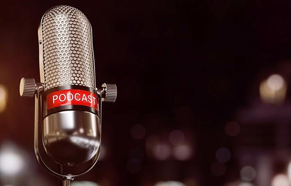 importance de podcasts en 2021